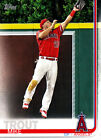 2019 Topps Mini On-Demand - Card #s 1-250 - ONLINE EXCLUSIVE - U Pick From List on Ebay