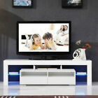 High Gloss 63'' TV Stand Unit ...