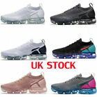 Athletic Vapormax Mens Air Sneakers Trainer Running Shoes Hiking Sport Shoes UK