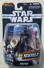 "Star Wars Saga Collection 3.75"" Action Figures Assortment Hasbro 2006 Carded New $11.99 USD on eBay"
