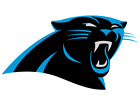 Carolina Panthers corn hole set of 2 decals ,Free shipping, Made in USA # $29.6 USD on eBay
