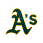 Oakland Athletics corn hole set of 2 decals ,Free shipping, Made in USA # on Ebay