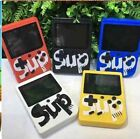 Retro Mini Handheld Video Game Console Built-in 400 Or 500 Classic Games