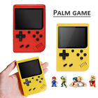 Mini Retro Handheld Video Game Console Gameboy Built-in 400 Classic Game Gift❤US