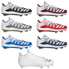 Adidas Adizero AfterBurner 6 Men's Metal Baseball Cleats - Lightweight