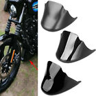 Chin Frame Fairing Front Spoiler Cover For Harley Sportster XL 883 1200 48 04-17 $25.98 USD on eBay