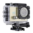 2.0 inch Screen WiFi Sport Action Camera Camcorder with Waterproof Housing Case