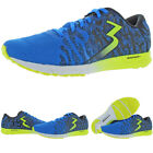 Used, 361 Mens Chaser 2 Lifestyle Gym Trainers Running Shoes Sneakers BHFO 7723 for sale  Shipping to Nigeria