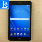 ✅Samsung Galaxy Tab A SM-T280 8GB, Wi-Fi, 7in Tablet - Black & White