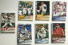 2020 Topps Series 1 DECADES BEST - PICK FROM LOT *COMPLETE YOUR SET* on Ebay