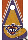 Phoenix Suns Cornhole Wrap NBA Decal Sticker Smooth Surface Texture Single M2189 on eBay