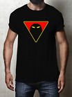 Space Ghost 80's Cartoon T Shirt Tee Size S - 3XL Gift New From US image