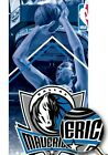 Dallas Mavericks Cornhole Wrap Decal Sticker Smooth Surface Texture Single LS on eBay