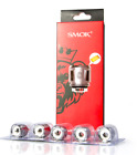 Pack of 10 | Q2 0.4ohm M2 0.15/0.25Ω T8/T6/X4/ Mesh Replacement