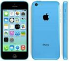 Apple iPhone 5C 8GB 16GB 32GB White Yellow Green blue Pink Unlocked GRADE B