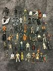 Star Wars Clone Wars,30th Anniversary,Saga,Legacy Lot,Choose your figure £2.99 GBP on eBay