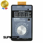 Signal Generator 0-10V 0-20mA High Precision Voltage Current Simulator Debug Sou