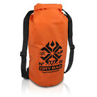 9HORN Dry Bag 10L 20L 30L 40L Waterproof Sack Kayak Boating Fishing Camping