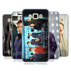 OFFICIAL STAR TREK ICONIC CHARACTERS ENT BACK CASE FOR SAMSUNG PHONES 3 on eBay