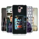 OFFICIAL STAR TREK ICONIC CHARACTERS ENT SOFT GEL CASE FOR WILEYFOX PHONES on eBay