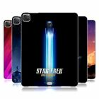 OFFICIAL STAR TREK DISCOVERY POSTERS GEL CASE FOR APPLE SAMSUNG TABLETS on eBay
