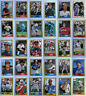 1987 Topps Tiffany Baseball Cards Complete Your Set You U Pick From List 401-600
