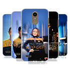 OFFICIAL STAR TREK ICONIC CHARACTERS VOY HARD BACK CASE FOR LG PHONES 1 on eBay