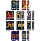 OFFICIAL STAR TREK ICONIC CHARACTERS TNG SILVER SLIDER CASE FOR iPHONE PHONES on eBay