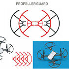 Quick Release Propeller Prop Guard Protective Cover for DJI Ryze Tello FPV Drone
