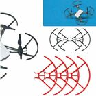 4pcs Quick Release Propeller Prop Protector Guard For DJI Ryze Tello FPV Drone