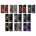 OFFICIAL STAR TREK ICONIC CHARACTERS TNG LEATHER BOOK CASE FOR GOOGLE PHONES on eBay