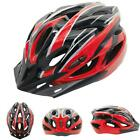 Protective Road Cycling Safety Helmet MTB Mountain Bike/Bicycle/Cycle Men Women