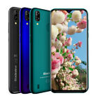 Blackview A60 Pro Smartphone Android 9.0 4080mah 3gb+16gb Face Id Mobile Phone