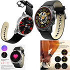 3G Smart Watch Phone WIFI GPS Wristwatch for Men Women Samsung Galaxy IOS iPhone