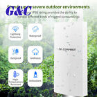 COMFAST Outdoor Wireless Router CPE 300Mbps/1200Mbps WIFI Network Bridge