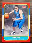 2008-09 Fleer 1986 1988 ROOKIE Mini Trio AS RETAIL GLOSSY inserts RC Pick Player on eBay
