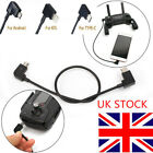 OTG Data Transfer USB Cable for DJI MAVIC PRO AIR Spark Remote Controller Type-C