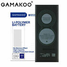 Gamakoo Li-Polymer High Capacity Battery Replacement For Apple iPhone 7/ 7Plus