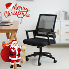 Racing Gaming Chair Pu Recliner Office Computer Chair Swivel Lift Adult Executiv