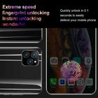 5.0 Inch Smart Phone Dual Card Dual Mode Face Unlock Double Camera Android Gn
