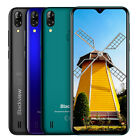 Blackview A60 A60 Pro 16gb Rom Smartphone 4080mah Mobile Phone Waterdrop Unlock