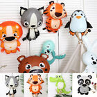 Party Decor Helium Balloon Animal Balloons Cartoon balloon Birthday Supplies CA