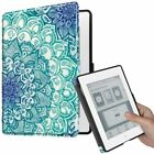 Barnes & Noble NOOK GlowLight Plus eReader Bookstyle Case Cover (BNRV510) 2015