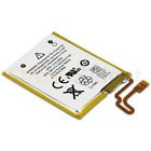 High Capacity Replacement Battery for iPhone SE Battery with Screw Tools