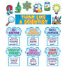 TEACHER CREATED RESOURCES THINK LIKE A SCIENTIST MINI BB SET