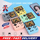 Handheld Retro Video Game Console Built-in 500 Classic Games W/ Controller Gift