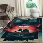 Star Wars Area Rug Fc221007 Floor Decor