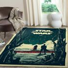 Star Wars Area Rug Fc221012 Floor Decor