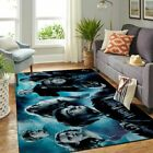 Conjurer Area Rug - Floor Decor
