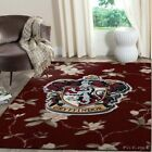 House Of Conjurer Area Rug - Floor Decor